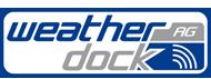 easyONLINESHOP der Weatherdock AG